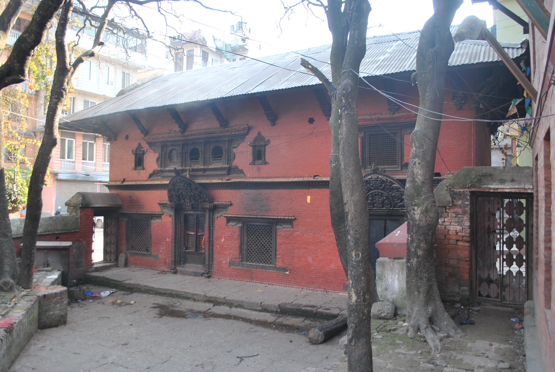 Agnishala-Temple-Patan